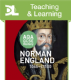 AQA GCSE History: Norman England, 1066-1100   TLR [L]...[1 year subscription]